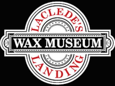 PROYECTO INGLÉS: WAX MUSEUM