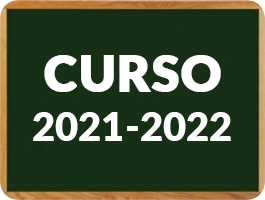 Circular de comienzo del curso 21-22